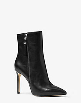 Michael Kors Shoes Fall Winter 2016 2017 For Women 13