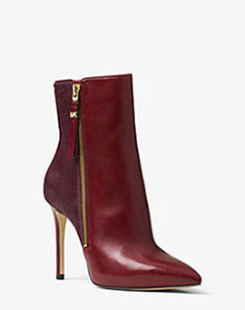 Michael Kors Shoes Fall Winter 2016 2017 For Women 14