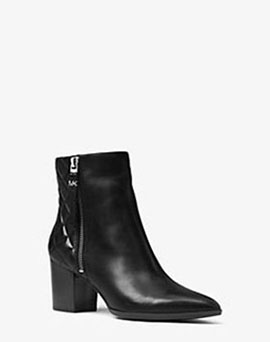Michael Kors Shoes Fall Winter 2016 2017 For Women 15