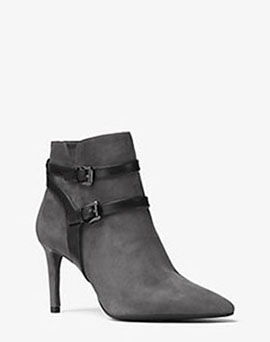 Michael Kors Shoes Fall Winter 2016 2017 For Women 16