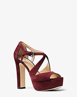 Michael Kors Shoes Fall Winter 2016 2017 For Women 17