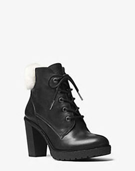 Michael Kors Shoes Fall Winter 2016 2017 For Women 18
