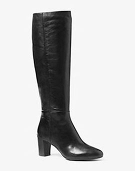 Michael Kors Shoes Fall Winter 2016 2017 For Women 19