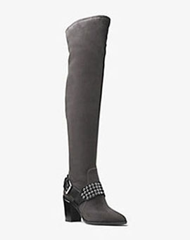 Michael Kors Shoes Fall Winter 2016 2017 For Women 2
