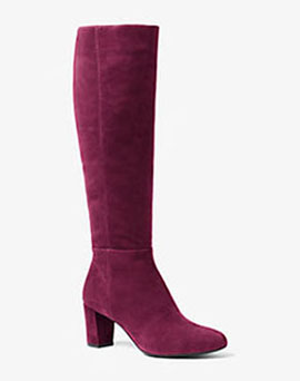Michael Kors Shoes Fall Winter 2016 2017 For Women 20