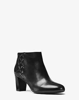 Michael Kors Shoes Fall Winter 2016 2017 For Women 21