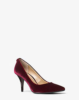 Michael Kors Shoes Fall Winter 2016 2017 For Women 23