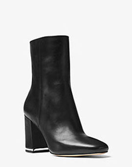 Michael Kors Shoes Fall Winter 2016 2017 For Women 28
