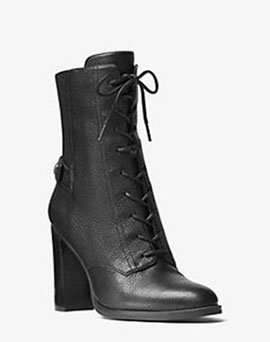 Michael Kors Shoes Fall Winter 2016 2017 For Women 3
