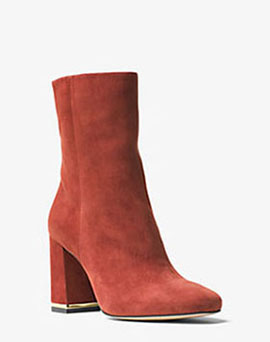 Michael Kors Shoes Fall Winter 2016 2017 For Women 30