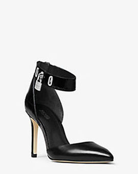 Michael Kors Shoes Fall Winter 2016 2017 For Women 31