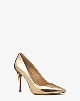Michael Kors Shoes Fall Winter 2016 2017 For Women 32