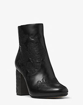 Michael Kors Shoes Fall Winter 2016 2017 For Women 33