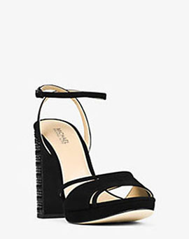 Michael Kors Shoes Fall Winter 2016 2017 For Women 36
