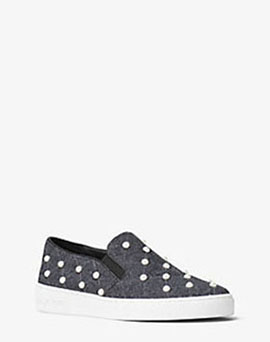 Michael Kors Shoes Fall Winter 2016 2017 For Women 37