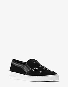 Michael Kors Shoes Fall Winter 2016 2017 For Women 38