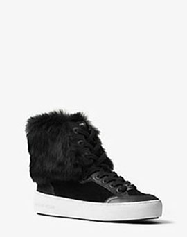 Michael Kors Shoes Fall Winter 2016 2017 For Women 40
