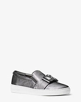 Michael Kors Shoes Fall Winter 2016 2017 For Women 46