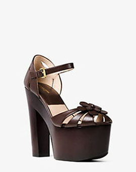 Michael Kors Shoes Fall Winter 2016 2017 For Women 47