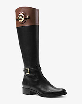 Michael Kors Shoes Fall Winter 2016 2017 For Women 48