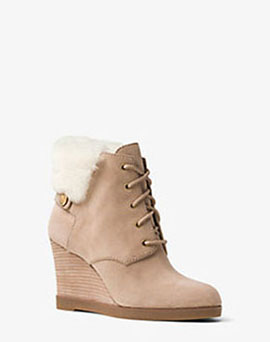 Michael Kors Shoes Fall Winter 2016 2017 For Women 5