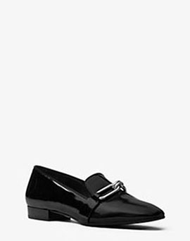 Michael Kors Shoes Fall Winter 2016 2017 For Women 50