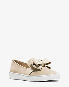 Michael Kors Shoes Fall Winter 2016 2017 For Women 52