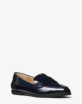 Michael Kors Shoes Fall Winter 2016 2017 For Women 6