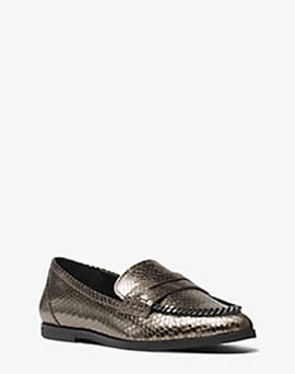 Michael Kors Shoes Fall Winter 2016 2017 For Women 7