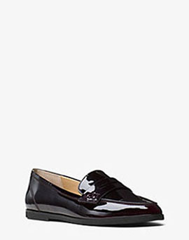 Michael Kors Shoes Fall Winter 2016 2017 For Women 8