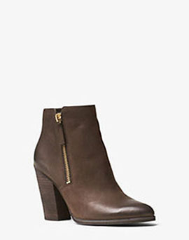 Michael Kors Shoes Fall Winter 2016 2017 For Women 9