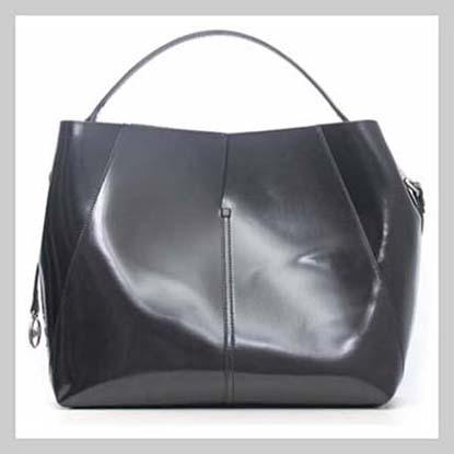 Nero Giardini Bags Fall Winter 2016 2017 For Women 10
