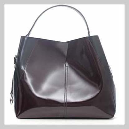 Nero Giardini Bags Fall Winter 2016 2017 For Women 12
