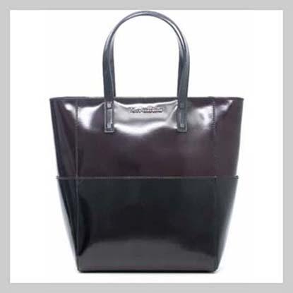 Nero Giardini Bags Fall Winter 2016 2017 For Women 13