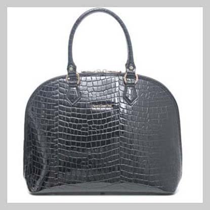 Nero Giardini Bags Fall Winter 2016 2017 For Women 24