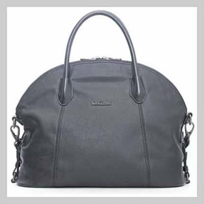 Nero Giardini Bags Fall Winter 2016 2017 For Women 32