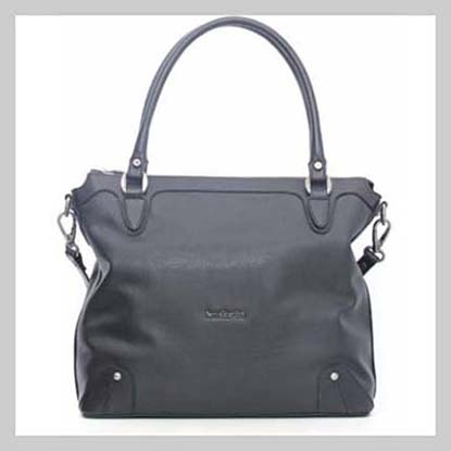 Nero Giardini Bags Fall Winter 2016 2017 For Women 34