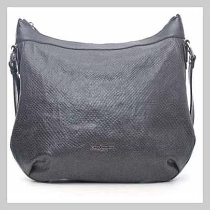Nero Giardini Bags Fall Winter 2016 2017 For Women 35