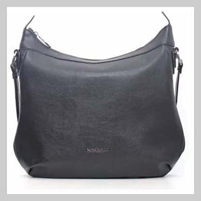 Nero Giardini Bags Fall Winter 2016 2017 For Women 36