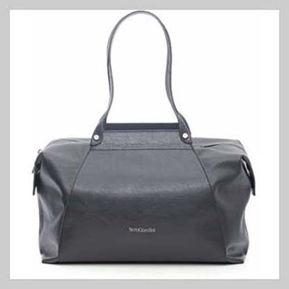 Nero Giardini Bags Fall Winter 2016 2017 For Women 37