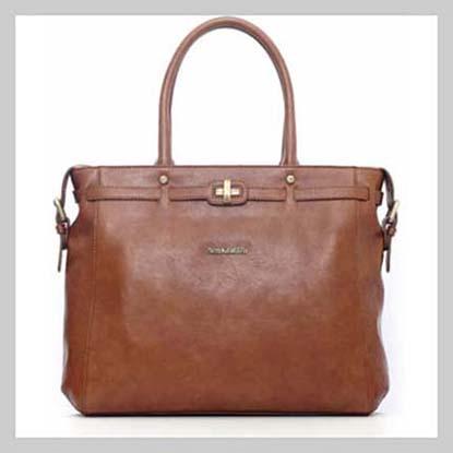 Nero Giardini Bags Fall Winter 2016 2017 For Women 38