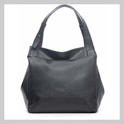 Nero Giardini Bags Fall Winter 2016 2017 For Women 39