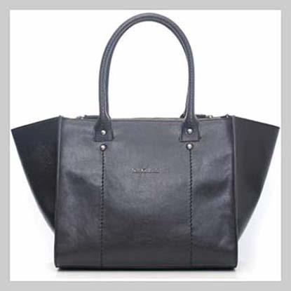 Nero Giardini Bags Fall Winter 2016 2017 For Women 40