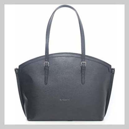 Nero Giardini Bags Fall Winter 2016 2017 For Women 42