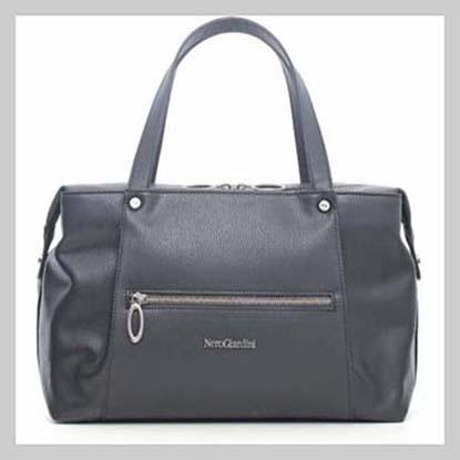 Nero Giardini Bags Fall Winter 2016 2017 For Women 43