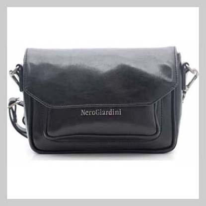 Nero Giardini Bags Fall Winter 2016 2017 For Women 5