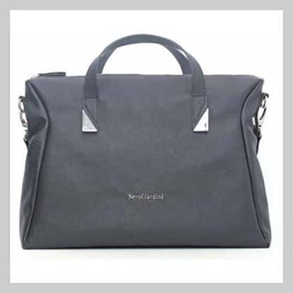 Nero Giardini Bags Fall Winter 2016 2017 For Women 6