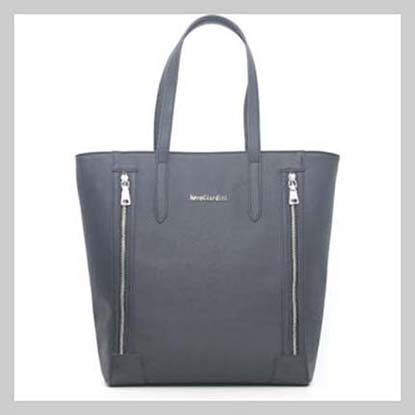 Nero Giardini Bags Fall Winter 2016 2017 For Women 7