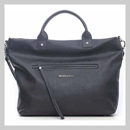 Nero Giardini Bags Fall Winter 2016 2017 For Women 8