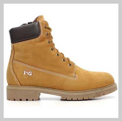 Nero Giardini Shoes Fall Winter 2016 2017 For Men 1